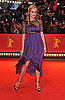 Pictures of Diane Kruger at Berlin Premiere of Unknown
