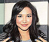 Naya Rivera Talks About Glee's New Polish Collection and Her Favourite Nail Polish!