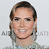 Celebrity Beauty From the 2011 Oscars Viewing Parties 2011-02-27 20:24:40