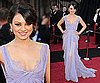 Mila Kunis at the Oscars 2011 2011-02-27 16:17:23