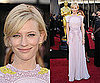 Cate Blanchett Oscars 2011