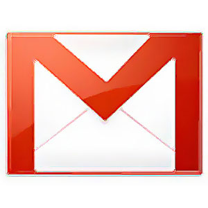 Gmail Loses Contacts, Emails, Folders From Inbox