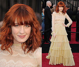 Florence Welch in Valentino at Oscars 2011 2011-02-27 16:00:23