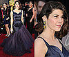 Marisa Tomei Oscars 2011