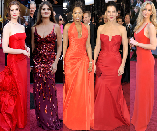 Oscar red carpet dresses - Dimensions of Chanel Bags - Classic ...