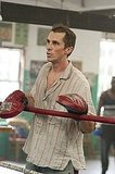 Christian Bale, The Fighter