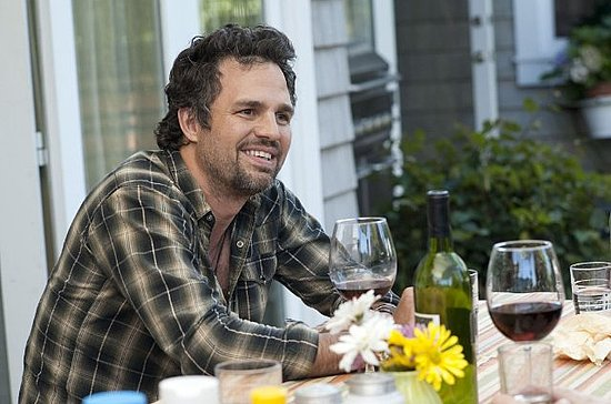 Mark Ruffalo, The Kids Are All Right