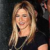 Pictures of Jennfier Aniston, Brooklyn Decker, Adam Sandler at Just Go With It Berlin Photocall 2011-02-21 06:36:49