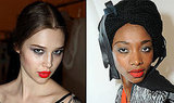 How to Wear Matte Red Lips For Light and Dark Skin Tones