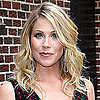 Christina Applegate Shares Her Birth Plan