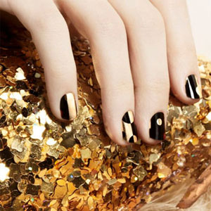 Minx Launches New Celebrity Manicurist-Designed Nail Art Collections