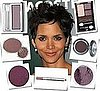 Great Plum Eye Shadows For Brown Eyes