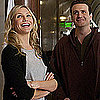 Trailer For Bad Teacher Starring Cameron Diaz, Justin Timberlake, Jason Segel 2011-02-23 10:28:37