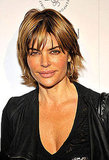 Soap Star Lisa Rinna