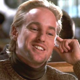 Video: Hall Pass Star Owen Wilson in The Cable Guy