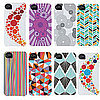 New Bioserie iPhone 4 Cases