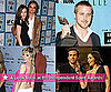 Slideshow of Photos of Memorable Independent Spirit Awards Moments Throughout the Years
