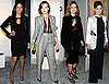Rachel Zoe, Rosario Dawson, and More Celebrate Tom Ford&#039;s LA Store Opening