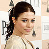 Michelle Trachtenberg Independent Spirit Awards 2011