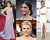 That&#039;s a Wrap For the 2011 Oscars  Catch Up on All the Fashion, Beauty, and More!