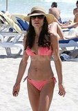 Bethenny Frankel Photos