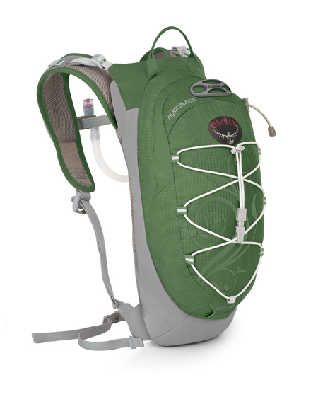Verve Hydration Pack by Osprey