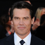 Josh Brolin and Tim Burton to Team Up For The Hunchback of Notre Dame