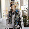 Pictures of Reese Witherspoon Shopping in LA 2011-03-02 09:34:09