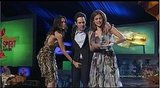 Video of Rosario Dawson Grabbing Paul Rudd's Crotch 2011-03-02 10:55:00