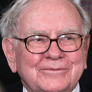 Warren Buffett Dislikes Credit Cards