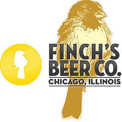 5 Chicago Craft Beer Producers and Microbreweries