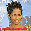 Vote on Celebrity Looks From the 2011 NAACP Image Awards