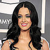 Katy Perry Named GHD's Spokeswoman