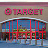 Is Target Cheaper Than Walmart?