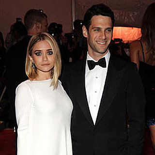 Ashley Olsen and Justin Bartha Reportedly Part Ways 2011-03-09 16:50:00