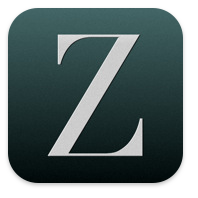 Zite Personalized iPad Magazine