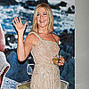 Pictures of Jennifer Aniston at Mexico City Fragrance Launch 2011-03-10 13:08:50