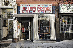 Lula Cafe Expanding This Spring, Adding Pastry Gallery