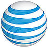 AT&amp;T Buys T-Mobile
