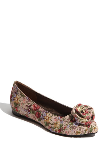 20 Best Spring Flats and Flatforms