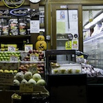 NYC Bodegas and Delis Going Out of Business