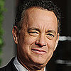 Tom Hanks to Get Captured by Somali Pirates in Film Adaptation of Richard Phillips's A Captain's Story