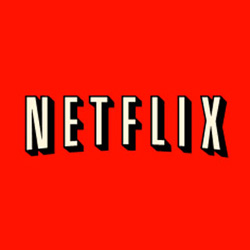 Netflix Secures Original Programming