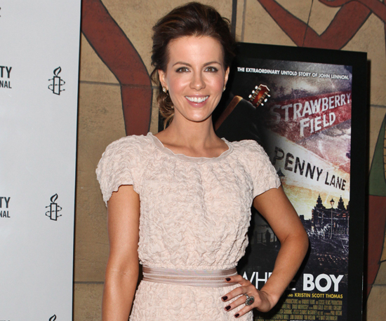 Kate Beckinsale as Alice
