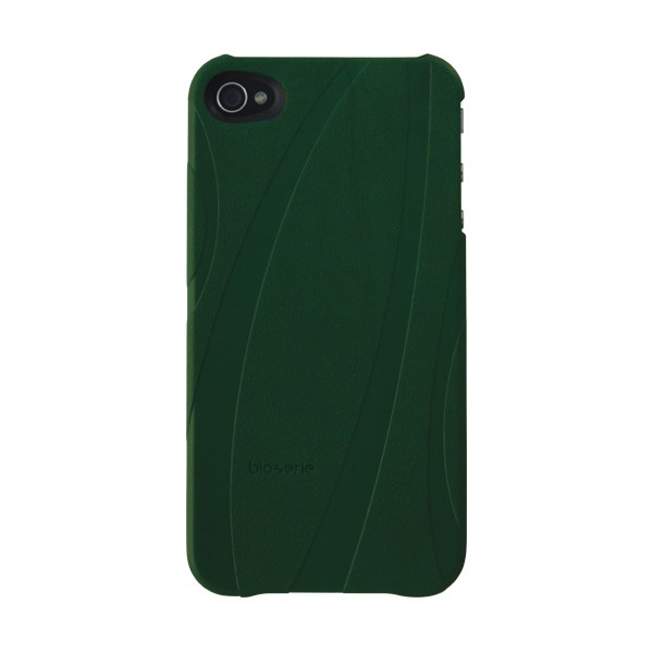 Bioserie iPhone 4 Case ($35)