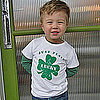 DIY St. Patrick's Day Crafts For Kids