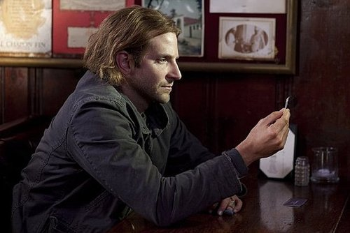 Limitless Movie Review Starring Bradley Cooper, Abbie Cornish and Robert DeNiro