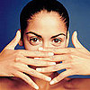 Simple Ways to Make Your Nails Look Better and Healthier 2011-06-14 06:00:50
