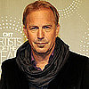 Kevin Costner to Play Superman&#039;s Father Jonathan Kent in Zach Snyder&#039;s Superman Reboot 2011-03-18 10:07:37