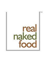 Organic Grocery Real Naked Food Opening in Wicker Park This Summer